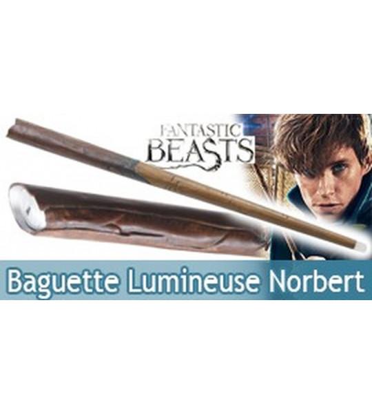 Baguette Lumineuse de Norbert Dragonneau NN5061 Replique