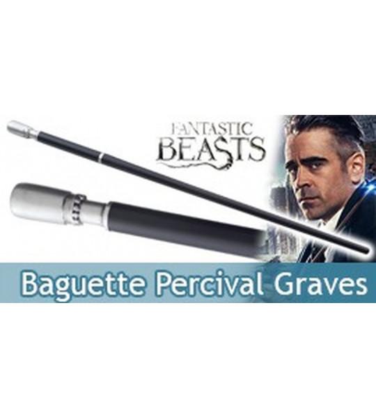 Baguette de Percival Graves NN5628 Replique Ollivander