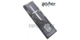 Coupe Papier de l'Epee de Godric Gryffondor Harry Potter