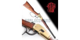 Fusil Winchester Americain Denix John Wayne Decoration P1069