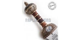 Glaive Romain Epee Marto Gladiateur 517