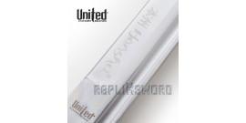 Epee Wakizashi United Cutlery UC3125 Boshin Sabre