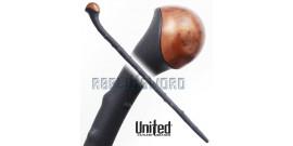 Canne de Marche United Cutlery UC2970
