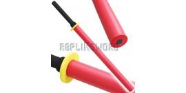 Baton Bokken Mousse Red Edition E413-R