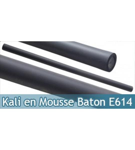 Baton Kali en Mousse Baton Entrainement E614