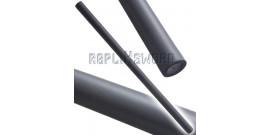 2X Batons Kali en Mousse Baton Entrainement E614X2