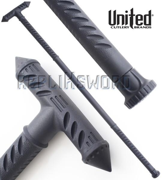 Canne de Marche United Cutlery UC3177