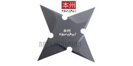 X Large Shuriken Honshu Etoile de Lancer UC3178