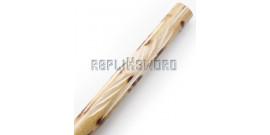 Baton Entrainement 152cm Bois Rotin 600grs 1901-5TC