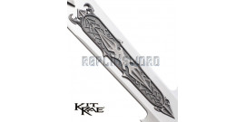 Epee Kit Rae Amonthul KR0069A Sabre United Cutlery