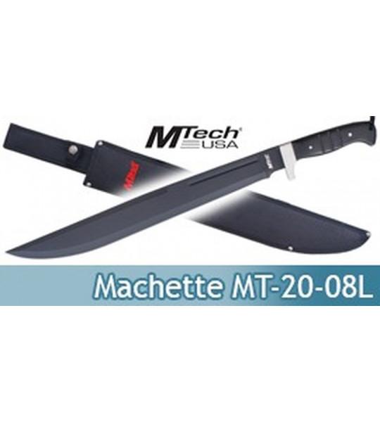 Achat machette de coupe pas cher mt 20 08l repliksword - Achat machette coupe coupe ...