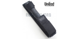 Baton United Cutlery Night Watchman 41cm