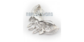 Broche Arwen Papillon Evenstar Le Seigneur des Anneaux