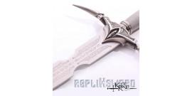 Kit Rae - Anathros Sword