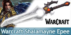 World of Warcraft King...