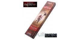 Dante's Inferno - Faux