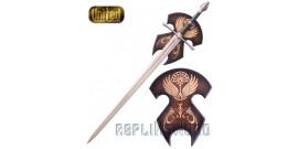 Aragorn Strider United Cultery - UC1299