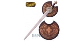 Le Roi Theoden Epée United Cutlery - UC1370