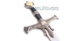 Epée Solomon