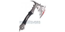 Hachette dragon