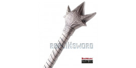 Darkspawn Greatsword - Epic Weapons