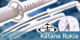 Katana Rukia