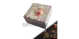 Alice Madness - Tea Pot