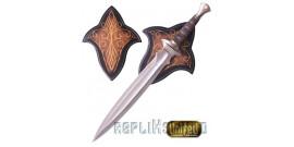 Le Seigneur Des Anneaux - Samwise Epée