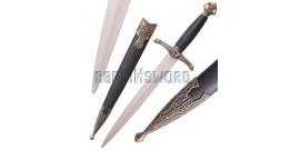 Couteau Lancelot