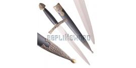Couteau Ivanoe