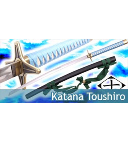 Katana Toushiro
