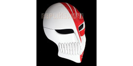 Ichigo Hollow Mask V2