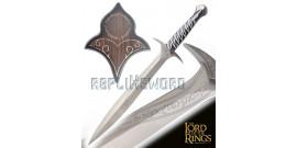 Sting - Frodon Epée United Cutlery - UC1264