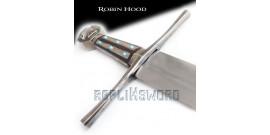 Robin Hood Epée
