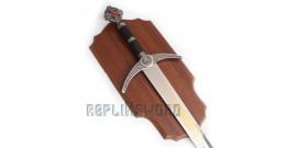 Robin Of Locksley - Epée