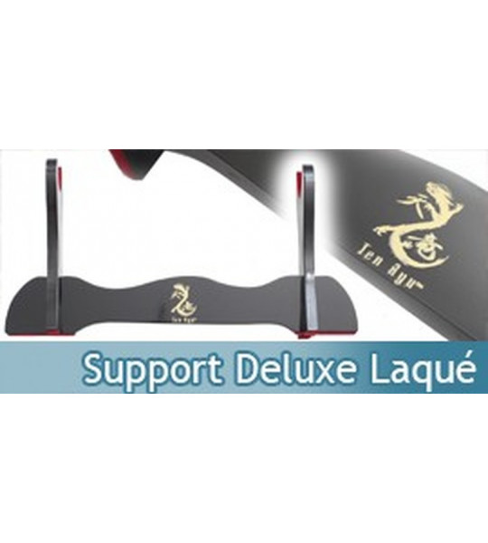 Support Bois - Deluxe 1 Place