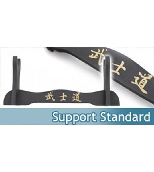 Support Standard