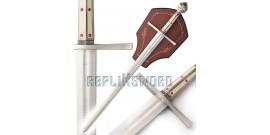 Robin Hood - Epée