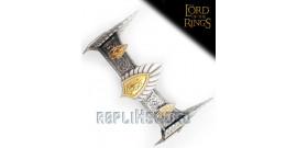 Couronne du Roi Elessar - Aragorn