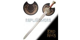 Le Seigneur Des Anneaux - Epée Theoden