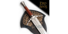 Le Seigneur Des Anneaux - Epée Boromir