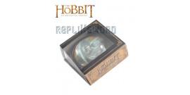 Le Hobbit - Gandalf presse-papier
