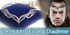 meilleure sélection offres exclusives sortie en vente Le Hobbit Produits Dérivés, Objets de Collections Le Hobbit ...