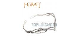 Le Hobbit - Elrond - Diademe