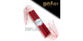 Harry Potter -Baguette Ollivander