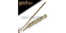 Harry Potter - Baguette - Hermione - Ollivander