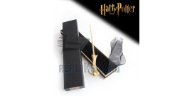Harry Potter - Baguette - Voldemort - Ollivander