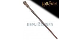 Harry Potter - Baguette - Ron - Ollivander