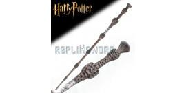 Harry Potter -Baguette Albus Dumbledore - Ollivander