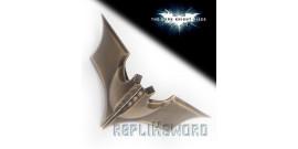 Batman - Batarang